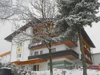 Hotel Patscherhof
