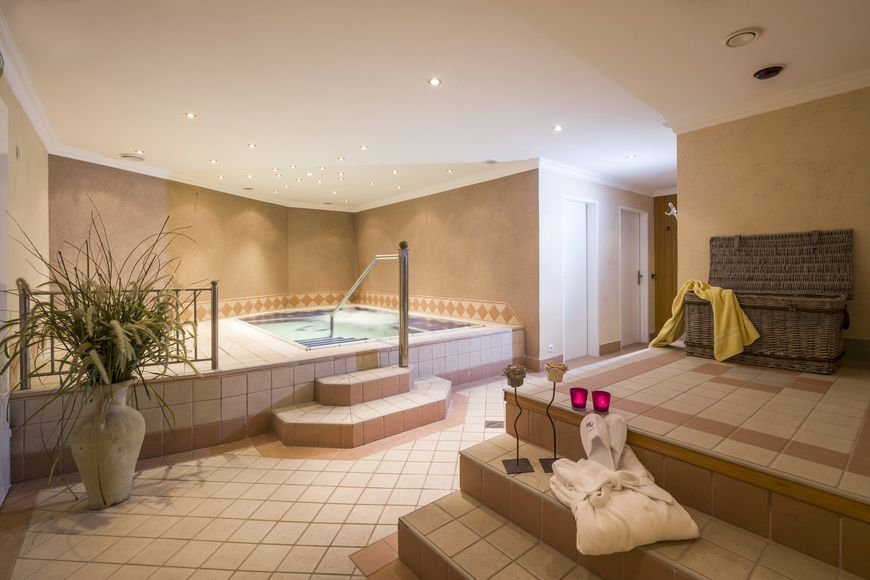 Slide3 - Hotel Garni & Apartments Ilgerhof