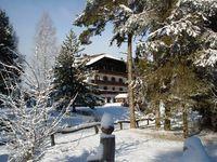 Unterkunft Hotel Waldsee, Völs am Schlern,