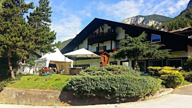 Park Hotel Regina Delle Dolomiti