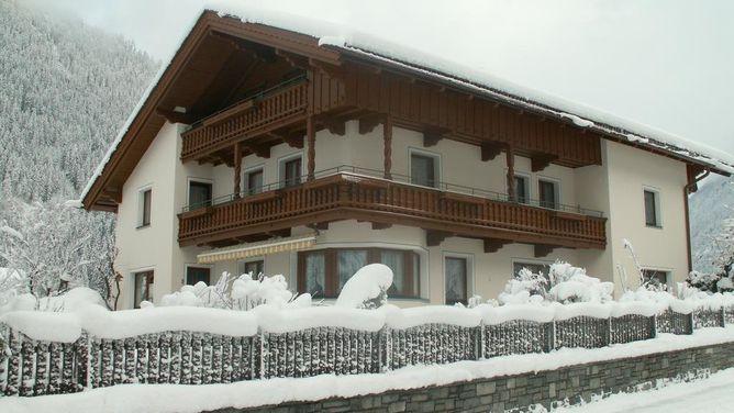 Landhaus Tyrol
