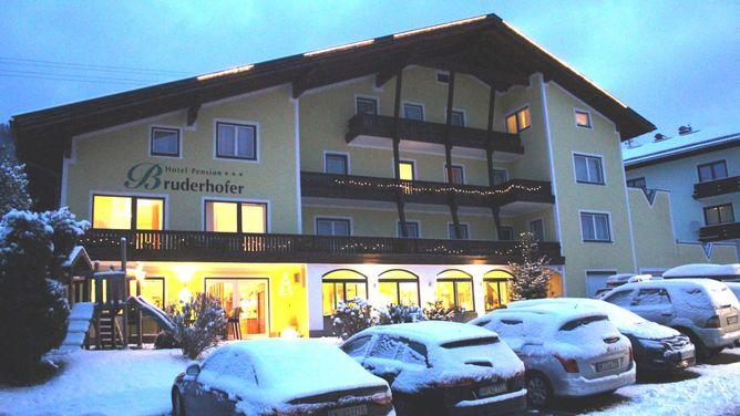 Panoramahotel Traunstein