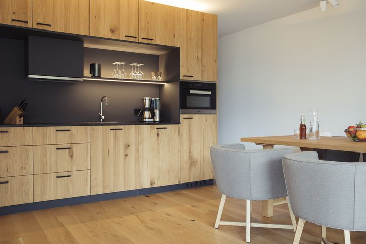 6-Pers.-Appartement (ca. 72 m²), OV
