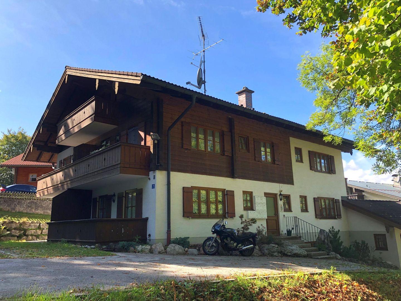 Meer info over Ferienwohnung Bergglück  bij Wintertrex