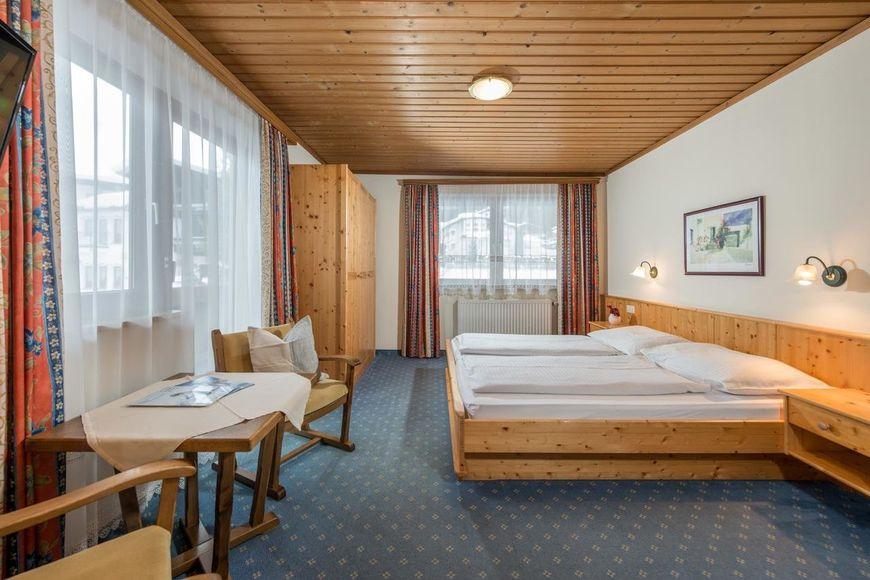 Landhaus Ena – Hotel-Pension Filzmoos - Apartment