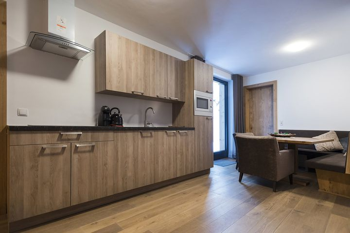 8-Pers.-Appartement (ca. 90 m²), OV