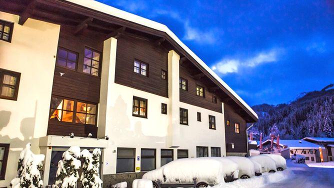 Hotel Lindauhof