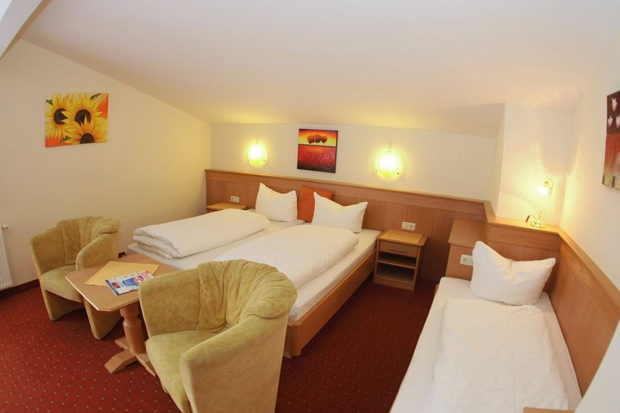 Hotel Austria - Slide 2