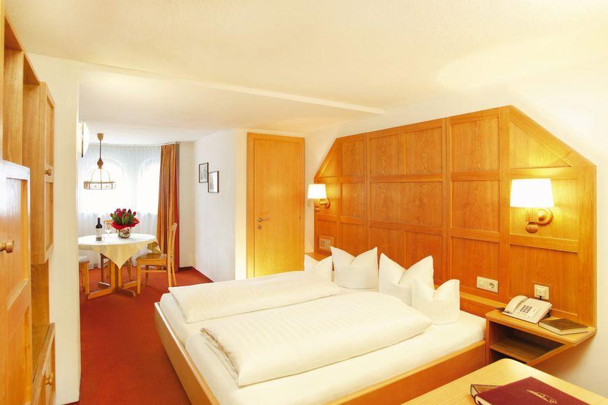 Slide2 - Hotel Tirolerhof