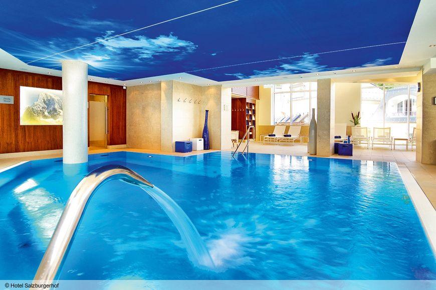 Slide3 - Hotel Salzburgerhof