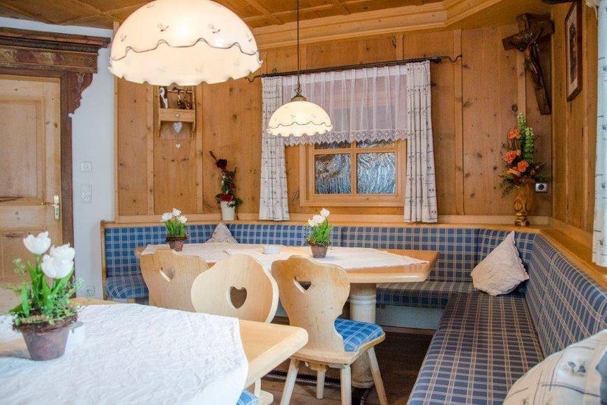 Slide4 - Hotel Garni Alpenhof