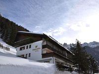 Unterkunft Hotel Pralong, Wolkenstein,