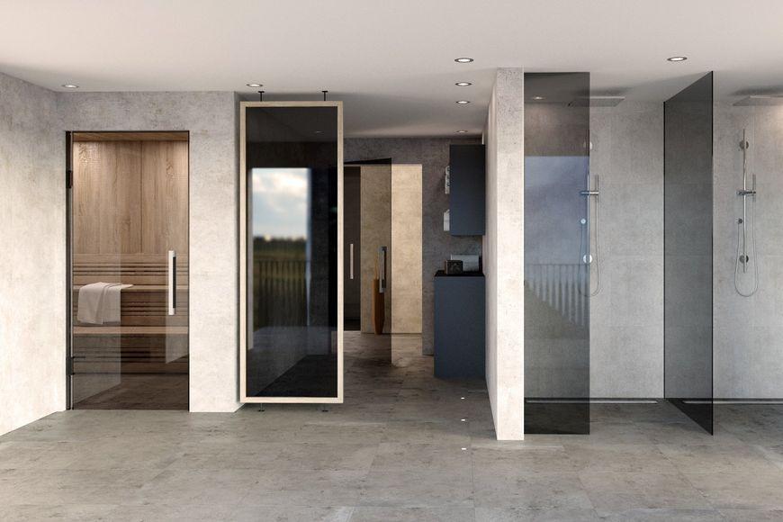 Slide4 - Apartments Post