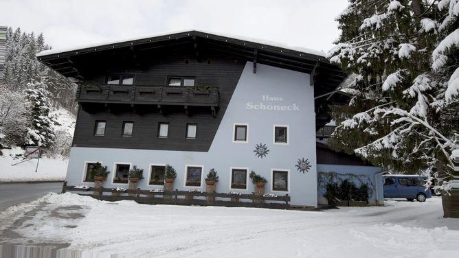 Contiki Haus Schöneck