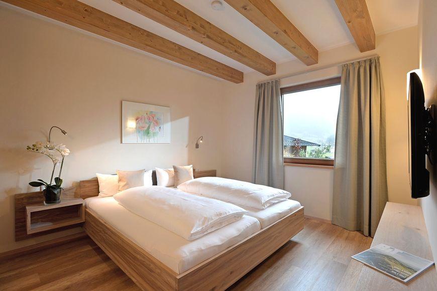 Slide3 - Resort Tirol Am Sonnenplateau