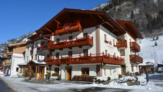 Hotel Unterkrämerhof