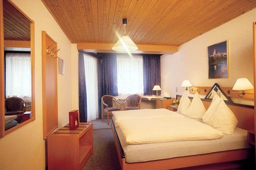 Hotel Unterkramerhof - Slide 2