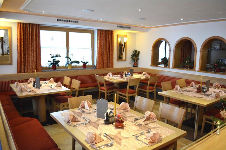Hotel Unterkramerhof - Slide 4