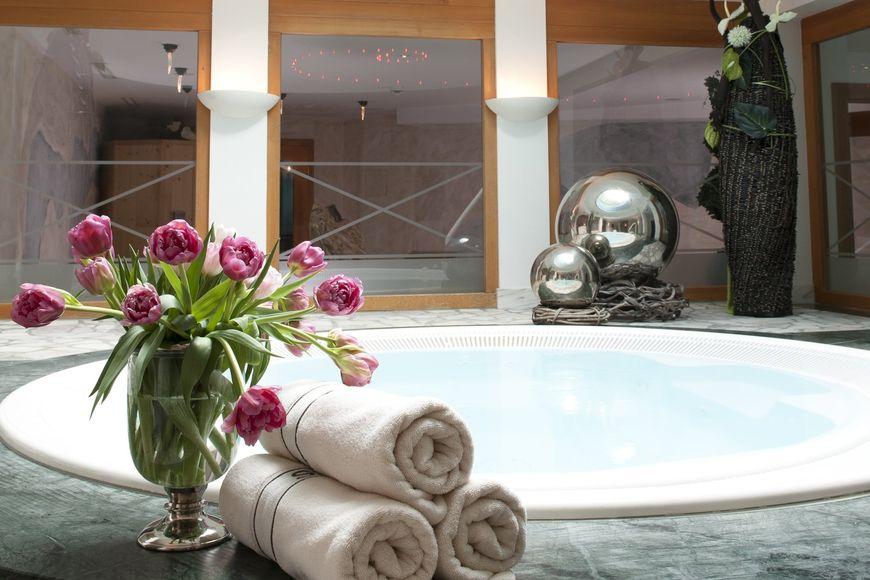 Hotel Maiensee – Ski in & Ski out - Apartment - St. Anton am Arlberg