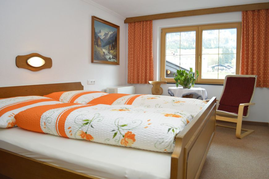 Holiday Apartments Leutgeb - Slide 2
