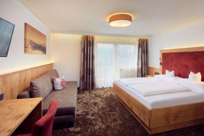 Slide2 - Hotel Abelhof