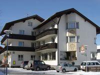 Unterkunft Gasthof Brunnerhof, Innsbruck,