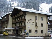 Gasthof Untermetzger