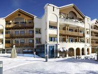 Skigebiet Kastelruth