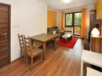 4-Pers.-Appartement (45 - 52 m²), OV
