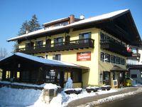 Unterkunft Stoll's Sporthotel, Schönau am Königssee,