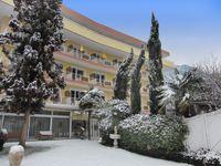 Charme Hotel Anatol