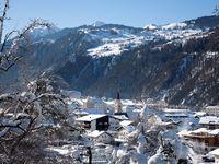 Unterkunft Hotels Ski6, Ried im Oberinntal,