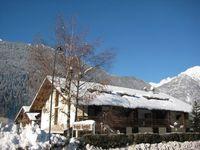 Unterkunft Hotel Bepy, Pinzolo,