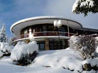 Unterkunft Hotel Bastei, Goslar-Hahnenklee,