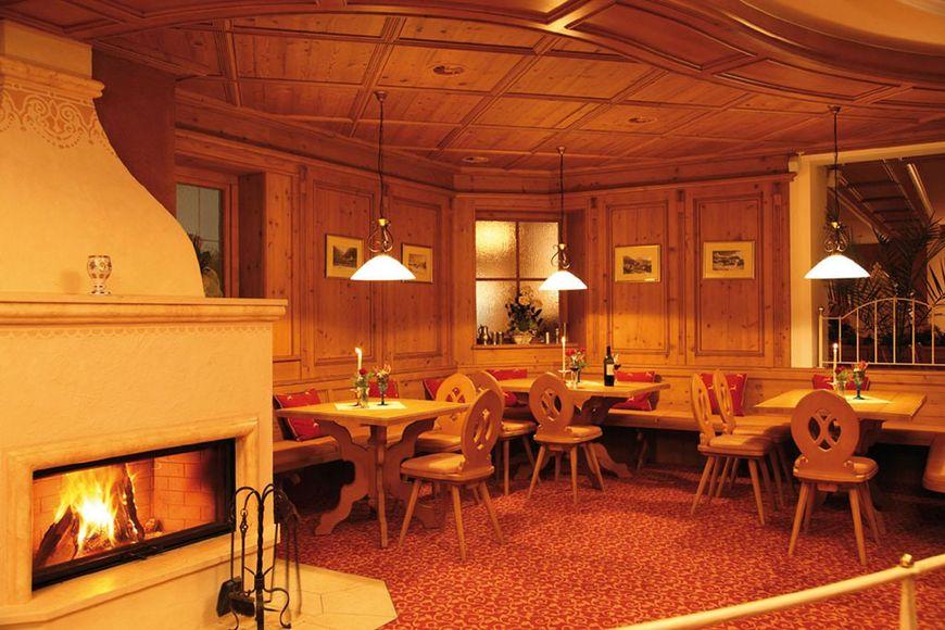 Hotel Buntali - Apartment - Galtür