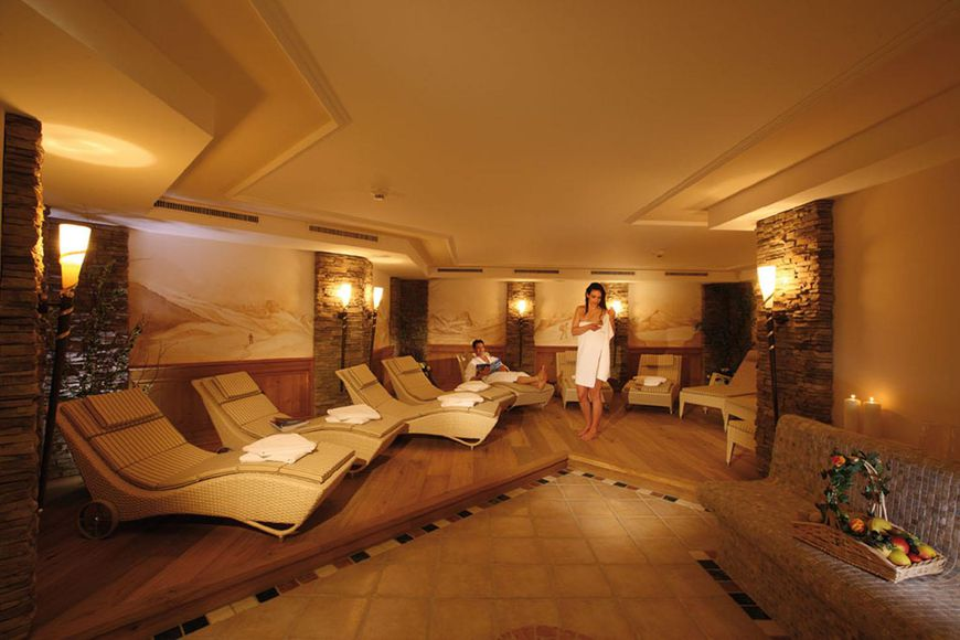 Slide4 - Hotel Buntali
