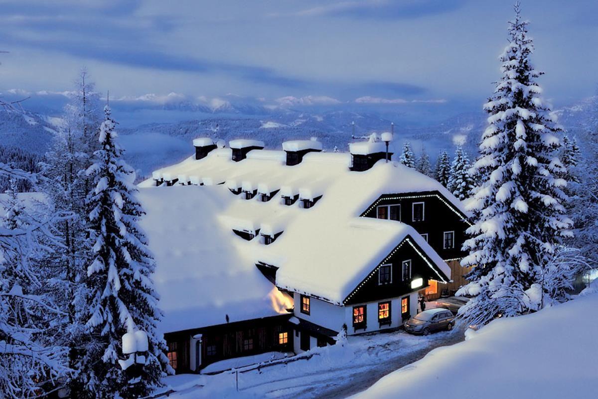 Slide1 - Alpenhotel Marcius