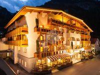 Komfort Hotels Snowcard Gold
