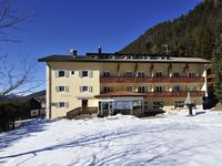Hotel Christeinerhof-Villa Pallua