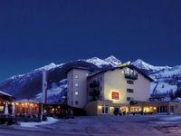 Skigebiet Matrei