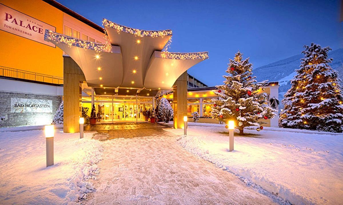 Slide1 - Johannesbad Hotel Palace