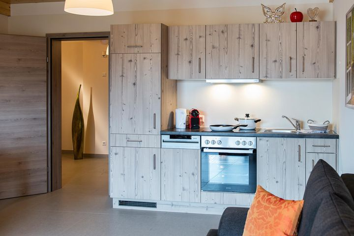 5-Pers.-Appartement (ca. 90 m²), OV