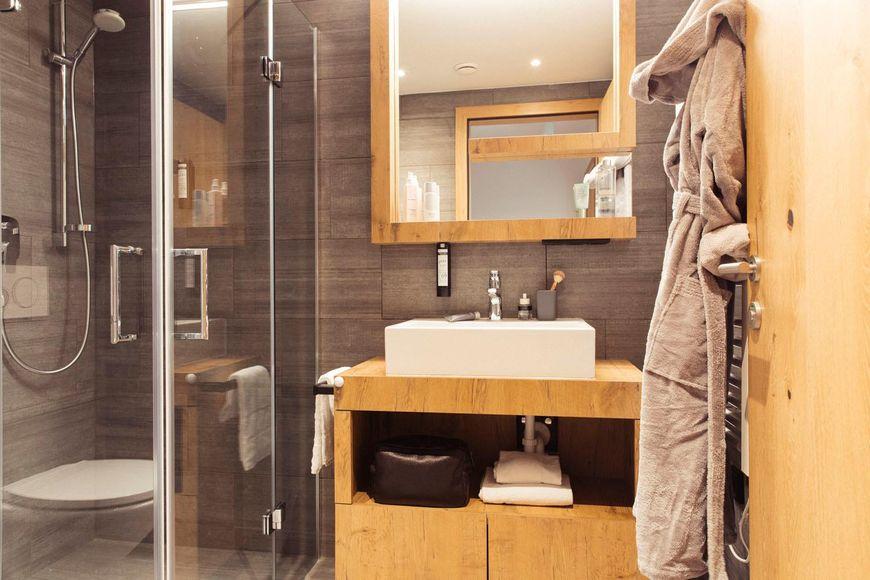 All Suite Resort Otztal - Slide 3