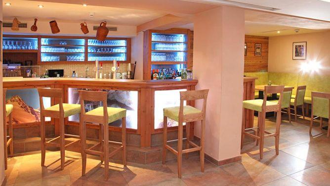 Hotel Austria - Apartment - Saalbach Hinterglemm