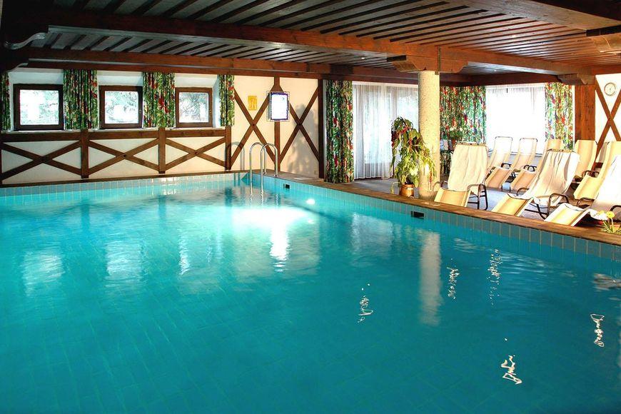 Slide3 - Hotel Arlberg