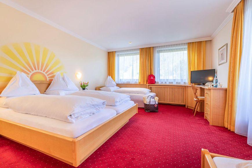 Slide2 - Hotel Forellenhof