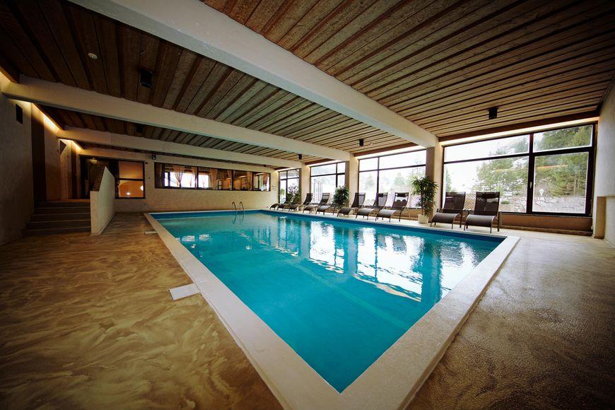 Slide3 - Hotel Sport & Vital Seppl
