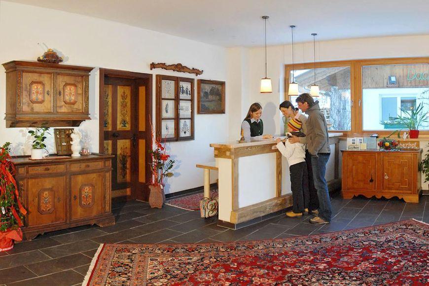 Slide3 - Hotel Kielhuberhof
