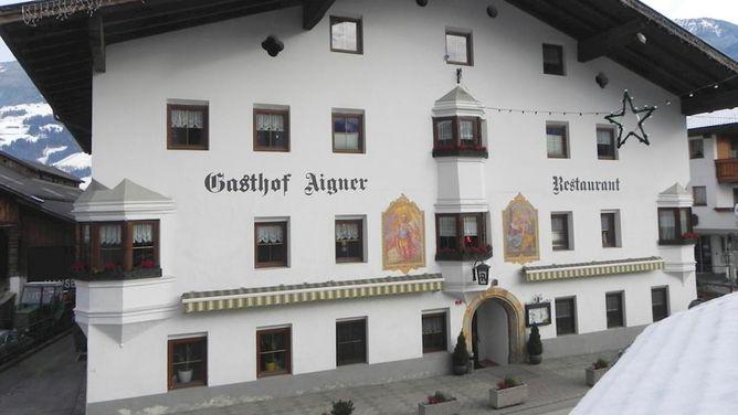 Gasthof Aigner