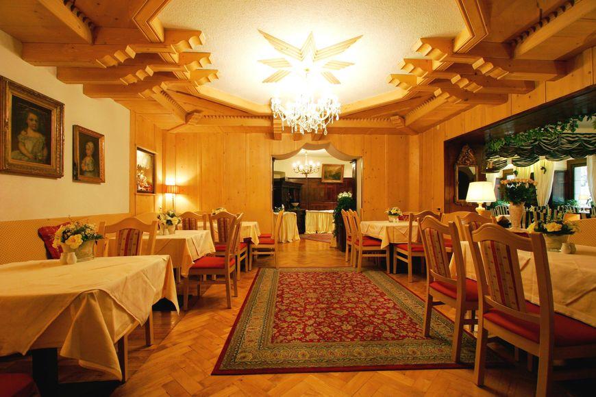 Ferienhotels Alber - Slide 4